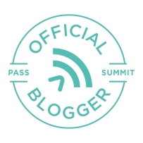 PASS_19_BloggerIcon